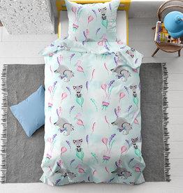 Dreamhouse Small Elephant Blue