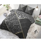 Dreamhouse Panther Vibe Anthracite