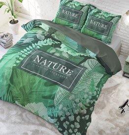 Dreamhouse Organic Nature Green