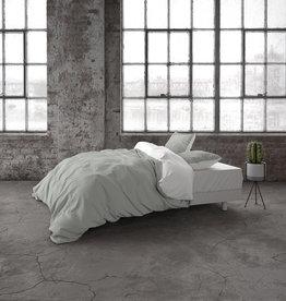 Dreamhouse Two Tone Grey/White