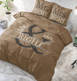 Dreamhouse Mr and Mrs Right 2 White