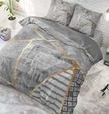 Dreamhouse Graphic Grey