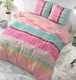 Sleeptime Achie Pink