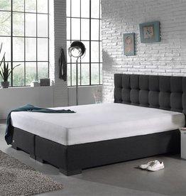 Sleeptime Hotel Molton Hoeslaken 160GSM White