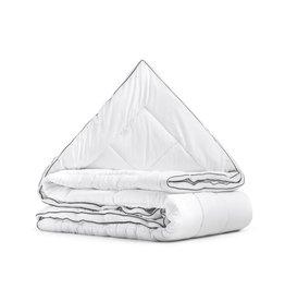 Sleeptime 3D AIR Micro Touch Enkel Dekbed White