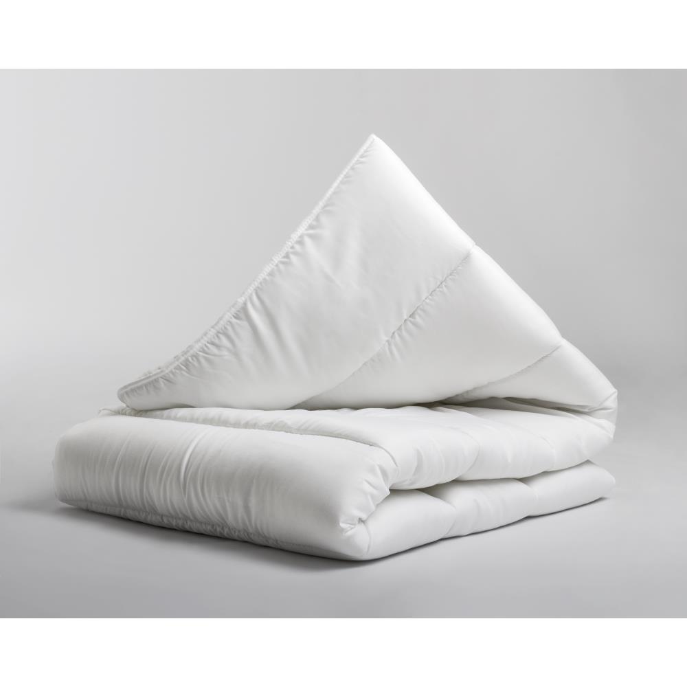 Sleeptime Micro Touch Enkel Dekbed White