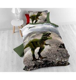Sleeptime Dinosaurs Green