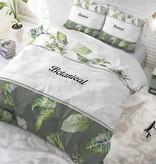 Dreamhouse Botanical Dreams White