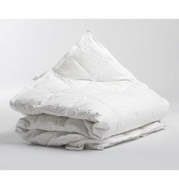 Modena 90% Dons 4-Seizoenen Dekbed White