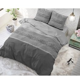 Sleeptime Sweet Dreams 2 Anthracite
