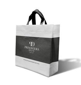 Primaviera Deluxe BAG PD Shopper 41,5x41,5x14,5
