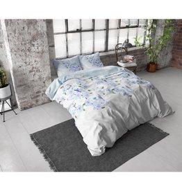 Dreamhouse FL Sweet Flowers Turquoise