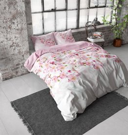 Dreamhouse FL Sweet Flowers Pink