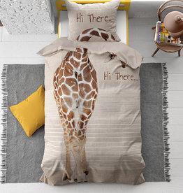 Dreamhouse Hi Giraffe Taupe