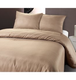 Zensation Dallas Taupe