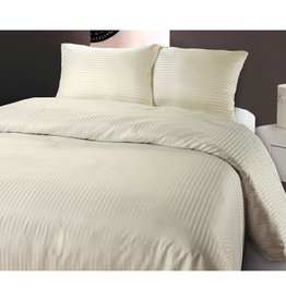 Zensation Dallas Cream