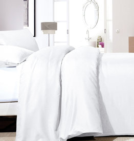Zensation Satin Point White