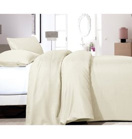 Zensation Satin Point Cream