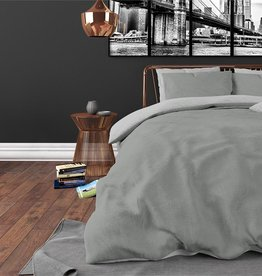 Zensation Twin Face Grey/Anthracite