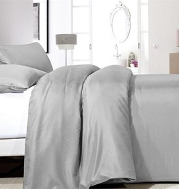 Zensation Satin Point Grey