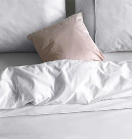 Zensation Monte Carlo White