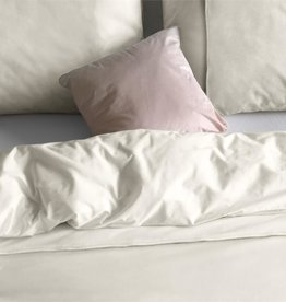 Zensation Monte Carlo Cream