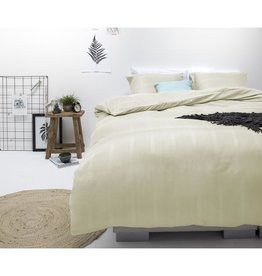 Zensation Montreal Cream