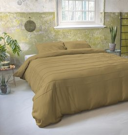Zensation Washington Taupe