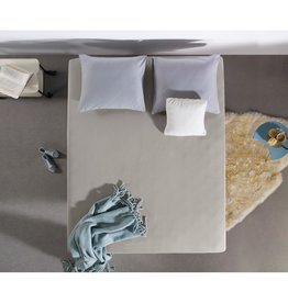 Zensation FL Soft Touch Grey