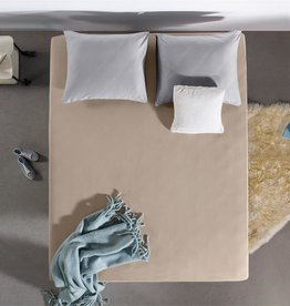 Zensation FL Soft Touch Taupe