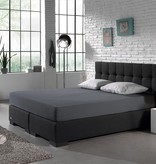 Dreamhouse Hoeslaken Jersey 160 gr. Anthracite