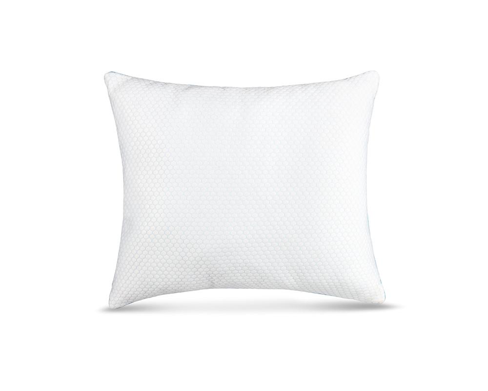 Dreamhouse Verkoelend Kussen 800g White