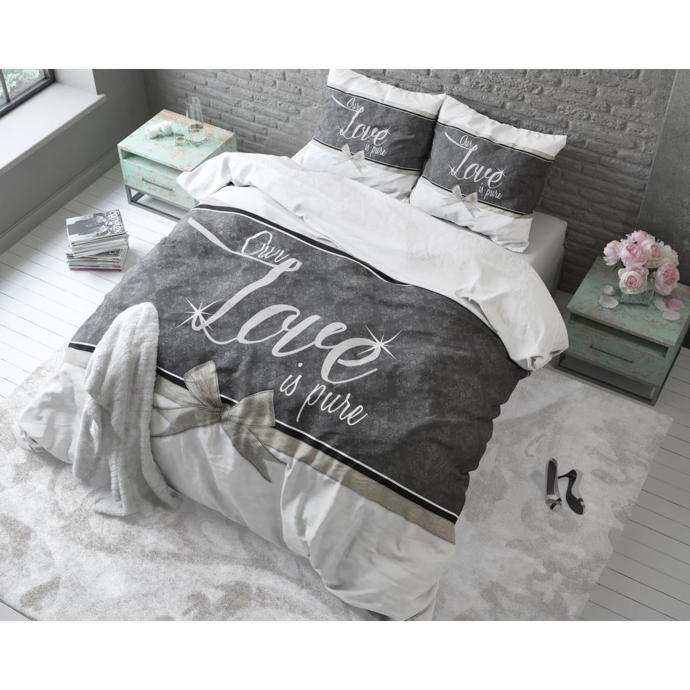 Sleeptime Pure Love White