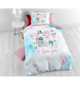 Sleeptime Baby Love Multi