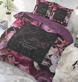 Dreamhouse Vintage Amour Black