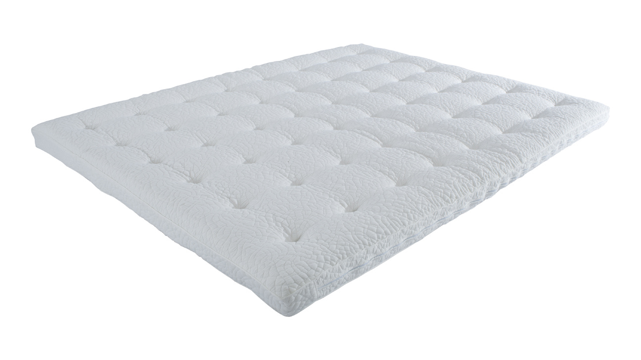 Topmatras Sultan Pulse