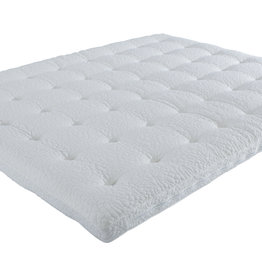 Topmatras Sultan Pulse Split