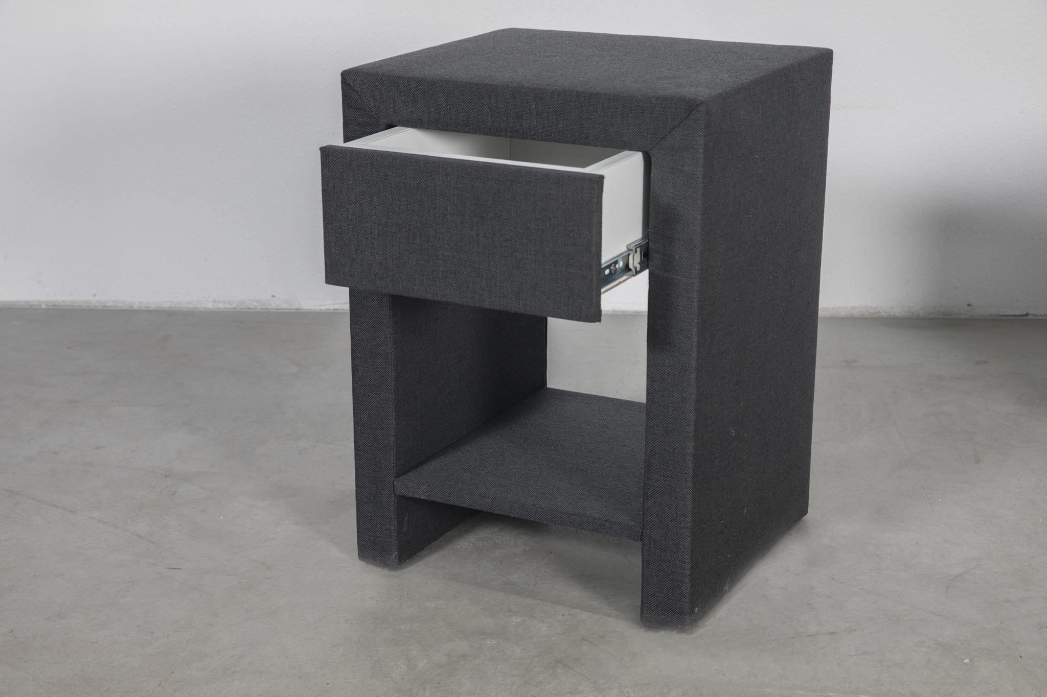 Boxspring Black Friday Delux met Prachtige 30 cm Hoge Boxen !