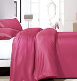Zensation Satin Point Hot Pink