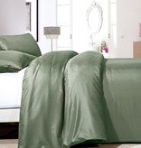Zensation Satin Point Green