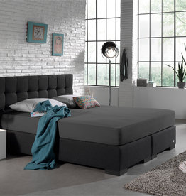 Homecare Hotel Jersey Hoeslaken Anthracite