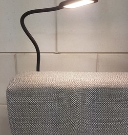 Boxspring LED Verlichting Square Duo