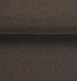 Etna 25 - Bruin