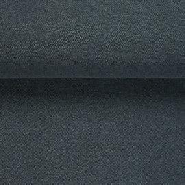Etna 37 - Groenblauw