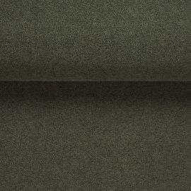 Etna 38 - Legergroen