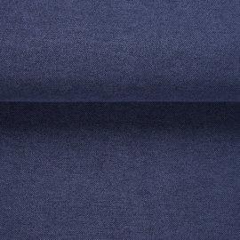 Etna 80 - Donker Blauw