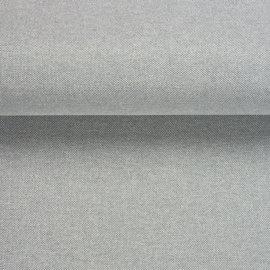 Etna 90 - Zilvergrijs