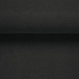 Etna 100 - Zwart