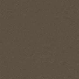 Madryt 929 - Bruin / Taupe