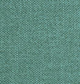Bergamo 72 - Turquoise